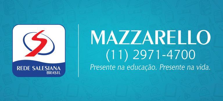 blog-mazzarello.jpg