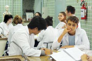 3serie-laboratorio104.jpg