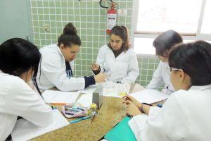 3serie-laboratorio111.jpg