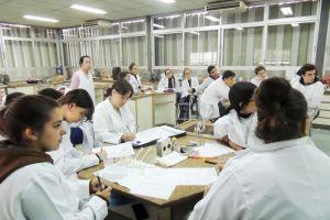 3serie-laboratorio115.jpg
