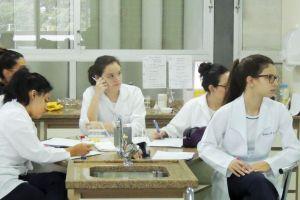 3serie-laboratorio106.jpg