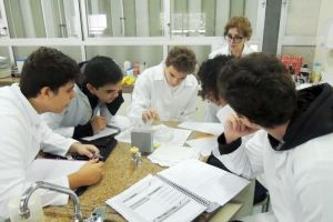 3serie-laboratorio113.jpg