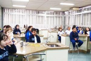3ano-labcorpohumano1005.jpg