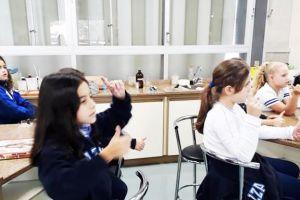 3ano-labcorpohumano1015.jpg