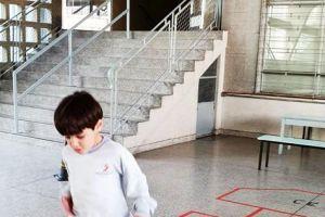 infantil3-circuitomotor1016.jpg