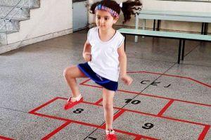 infantil3-circuitomotor1012.jpg