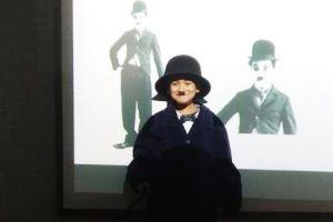 infantil3-charleschaplin1026.jpg