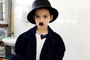 infantil3-charleschaplin1002.jpg