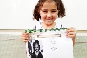 infantil3-charleschaplin1005.jpg