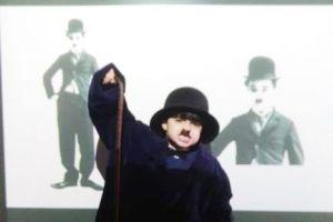 infantil3-charleschaplin1038.jpg