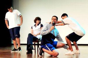 aulaoshow1021.jpg