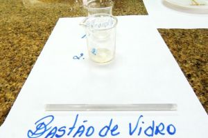 3serieem-carboidratos1030.jpg