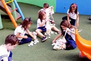infantil3-coletandopedras1016.jpg