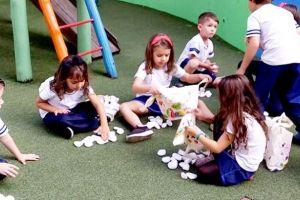 infantil3-coletandopedras1013.jpg