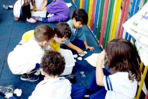 infantil3-coletandopedras1012.jpg