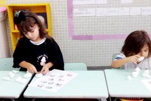 infantil3-coletandopedras1007.jpg
