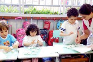 infantil3-coletandopedras1003.jpg