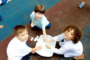 infantil3-coletandopedras1024.jpg