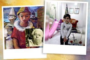 infantil2-arlequins1007.jpg