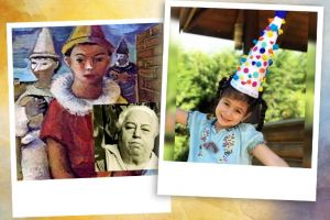 infantil2-arlequins1004.jpg