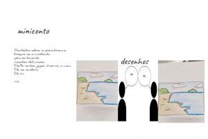 5ano-ilustracao1.jpg