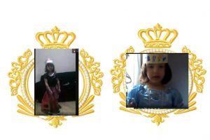 infantil2-bailereal1007.jpg