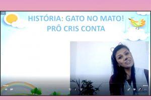 infantil1-contacaodehistorias1001.jpg