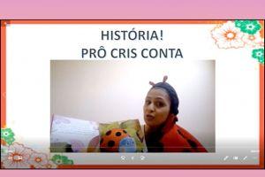 infantil1-contacaodehistorias1007.jpg