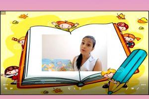 infantil1-contacaodehistorias1003.jpg