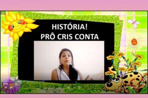 infantil1-contacaodehistorias1005.jpg