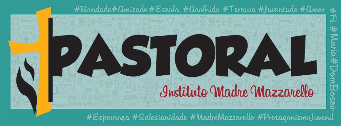 Instituto Madre Mazzarello