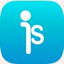 App Iscool